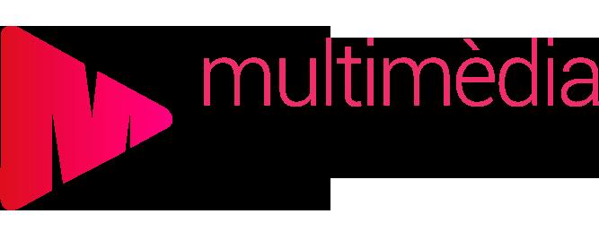 Multimèdia Tarragona